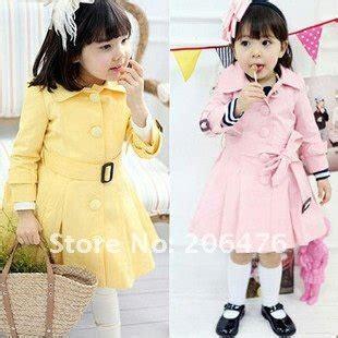 Baju Import Korea Jepang jual baju anak jepang import branded baju anak perempuan korea impor