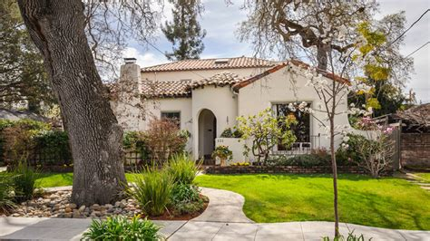 Pasadena Design House 2016 by Weekend Design All About California S Spanish Eclectic