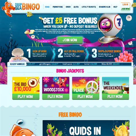 best bingo offers bingo offers bingo offers