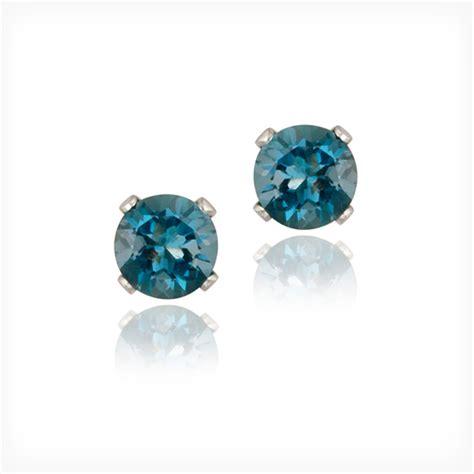 Blue Topaz Memo 99 2ct blue topaz jewelry