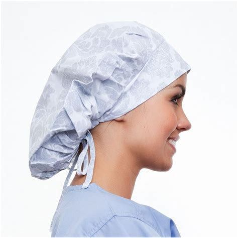welding cap pattern on pinterest scrub hat patterns bouffant surgical cap pattern apparel pinterest cap
