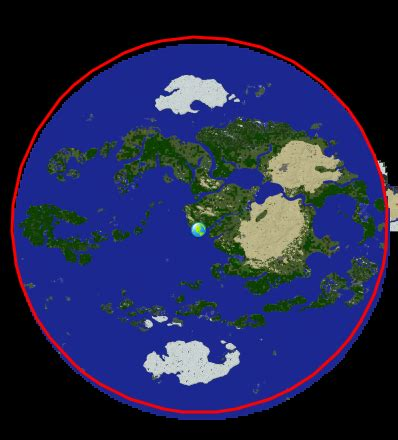 overview avatar world map worlds projects