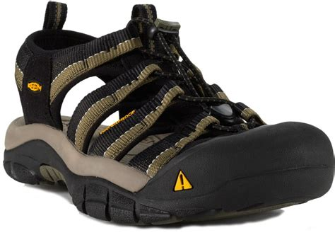 best hiking sandal best hiking and cing sandals outdoor sandals review
