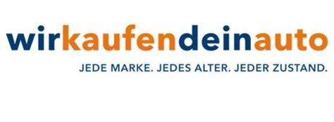 Wir Kaufen Dein Auto Kontakt by Wirkaufendeinauto De Mannheim Stadtleben De