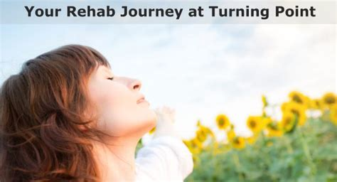 Turning Point Detox by Your Rehab Journey At Turning Point Turning Point