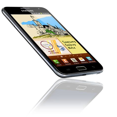 samsung galaxy note gt n7000 specifications and price in samsung galaxy note n7000 specifications features price