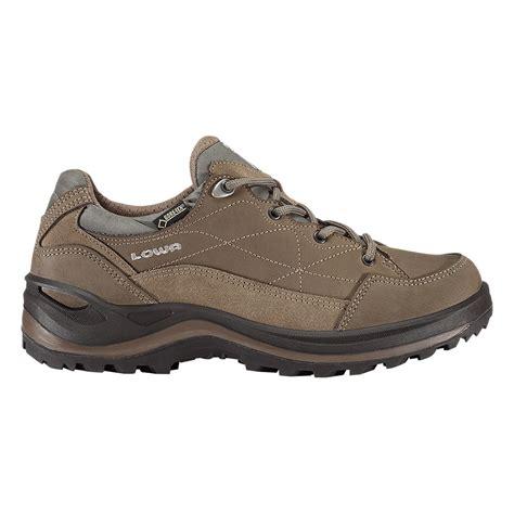 womens shoes size 11 narrow style guru fashion glitz