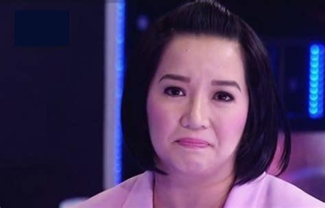 Kris Aquino Meme - 10 most controversial moments of kris aquino juan republic
