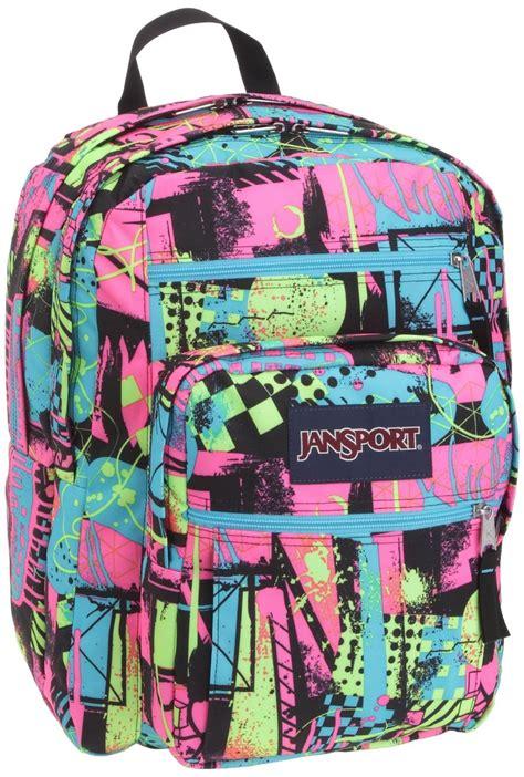 Tas Jansport Galaxy Original black jansport backpack for backpack idea