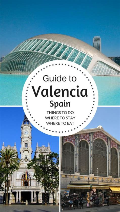 best hotel in valencia spain the 25 best valencia spain ideas on valencia
