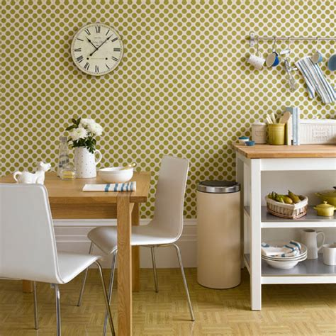 kitchen wallpaper ideas uk kitchen wallpaper ideas 10 of the best
