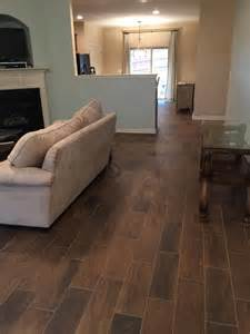 how much to replace carpet with wood laminate carpet