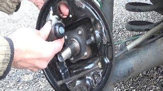 repair anti lock braking 2005 mitsubishi diamante spare parts catalogs service manual how to remove back brakes on a 2005 mitsubishi diamante replace install new