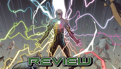 planet of the apes green lantern books planet of the apes green lantern 6 review the of oa