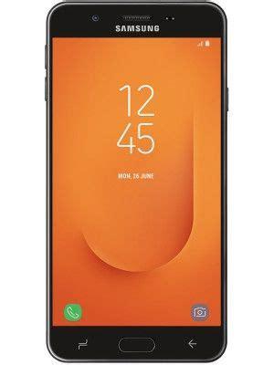 2 samsung j7 prime samsung galaxy j7 prime 2 price in india specs 25th january 2019 91mobiles