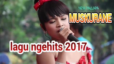 download lagu dangdut terbaru mp3 om new palapa download tasya ampunilah new palapa mp3 mp4 3gp flv