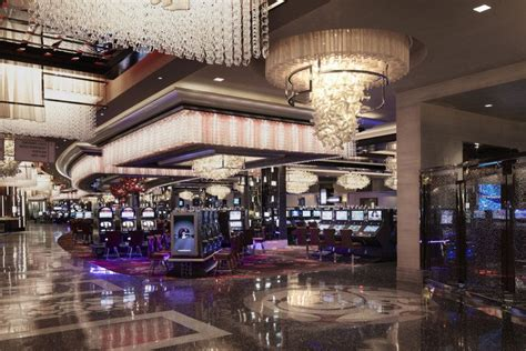 best casino las vegas casinos 10best casino reviews