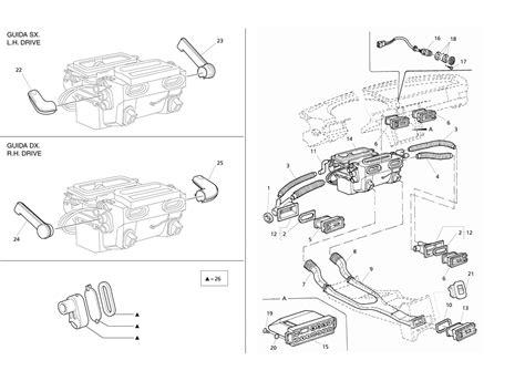 1994 mercury tracer crankshaft timing belt drive gear removal service manual 2006 jaguar xk crankshaft timing belt drive gear removal err1642 crankshaft