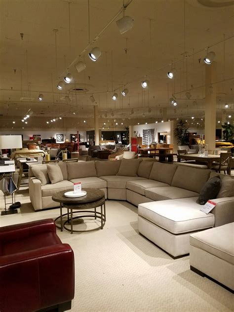 Macys Furniture Gallery by Store Yelp