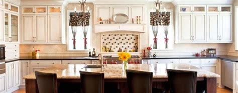 cabinets now in las vegas las vegas cabinets information