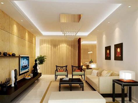 interior led lights for home lighting home lighting ideas indirect home lighting