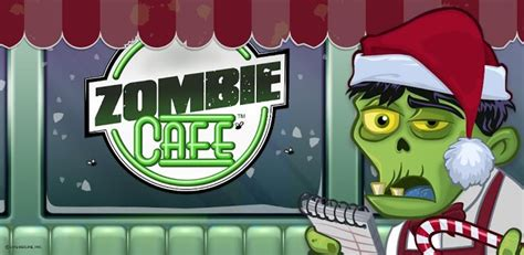cafe android caf 233 187 android 365 free android