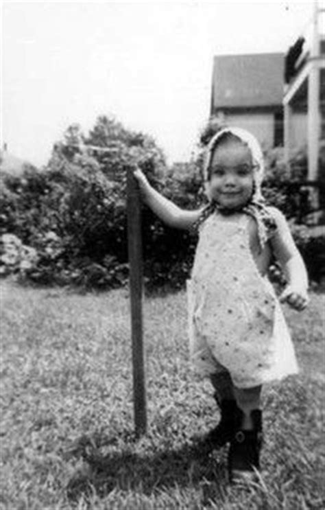 1000+ images about Beverly Rose Potts MISSING since 1951