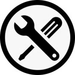 werkstatt symbol meisterwerkstatt f 252 r nutzkraftfahrzeuge brind 246 pke