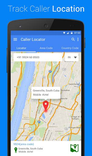 Phone Number Tracker Name Caller Id Dialer For Pc And Laptop Windows And