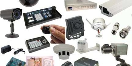 ottawa security systems burglar alarm systems cctv systems