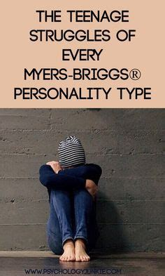 7 Types Of I Find Quite Annoying by Entp A Cynical And Sarcastic View Of But