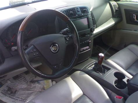 car engine manuals 2003 cadillac cts lane departure warning 2003 cadillac cts photos 3175cc gasoline fr or rr manual for sale
