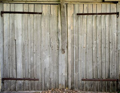 Barn Door Photography Rustic Decor Photography Barn Barn Door Photography