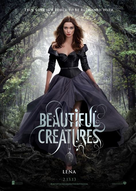 beautiful creatures beautiful creatures images featuring alice englert and