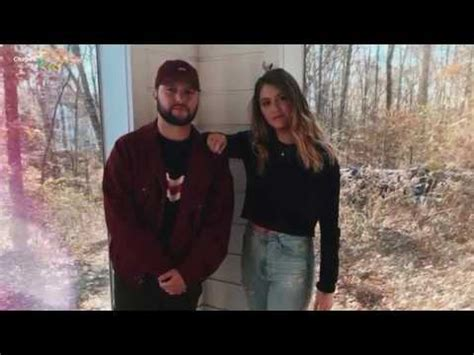 chelsea cutler snow in october chelsea cutler giving up ground feat quinn xcii