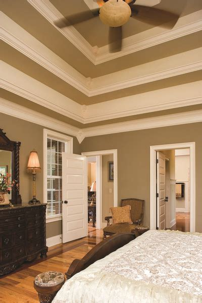 Inverted Vaulted Ceiling Gallery Decorative Ceilings Houseplansblog Dongardner