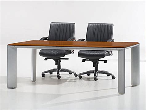 Solid Wood Conference Table Solid Wood Conference Table 实木会议桌 Cg Bex018 2412 Solid Wood Conference Table Conference Table