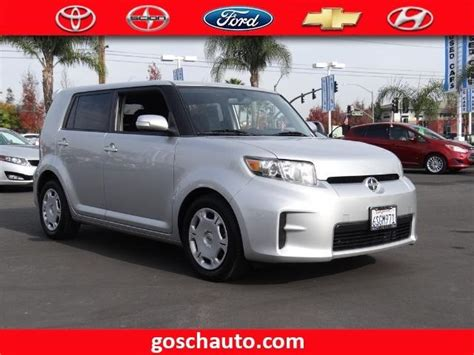 service manual 2012 scion xb 3rd seat manual 2012 mini cooper countryman 3rd seat manual 2013 audi allroad wiring diagrams 2013 audi a3 wiring diagram odicis