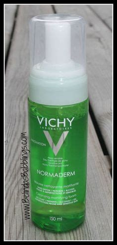 Cleanser Bigsale Jfa Mattifying Cleanser vichy ideal collection vichyworksforme get the collection http www vichy ca en ideal
