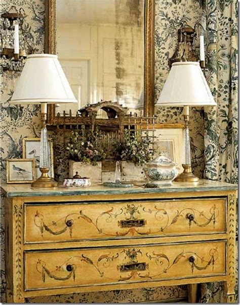 French Home Decorating Ideas | french decorating ideas dream house experience