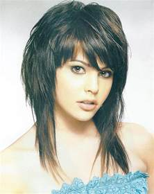 new hair styles for 2014 medium hairstyles trends 2013 2014 for women 2 artbyhair