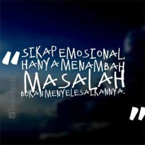 1000 images about quotes on jusuf kalla jakarta and relationship coach
