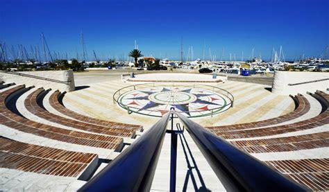 pizzeria porto pescara marina di pescara porto turistico