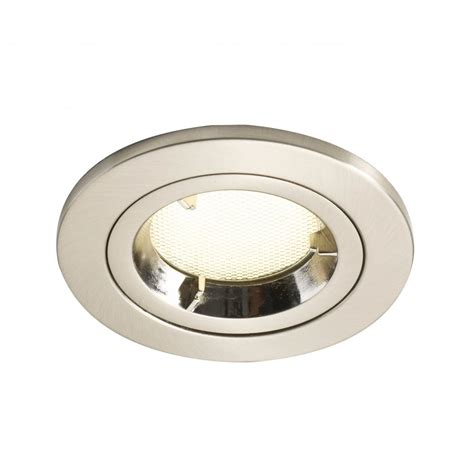 Recessed Light Fixtures For Ceilings Ace Insulated Recessed Spot Light For Ceilings