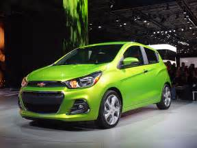best small new car 10 american small cars with world class features