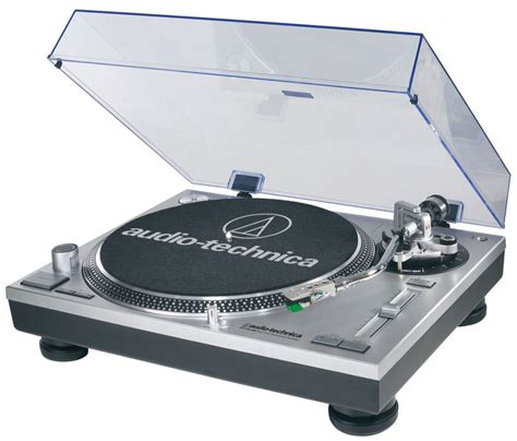 turntables for sale new turntables for sale the turntable shop