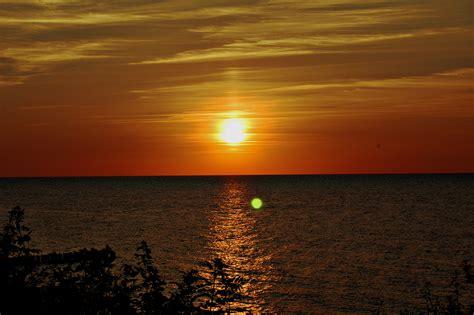 Baltic Sea Ustronie Morskie Poland Full Hd Wallpaper Baltic Sea Wallpapers Hd Wallpapers Id 13262