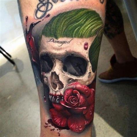 tattoovorlage joker die besten 25 lowrider kunst ideen auf pinterest
