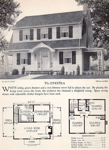 Turn Of The Century House Plans by Turn Of The Century Home Plans Home Design And Style