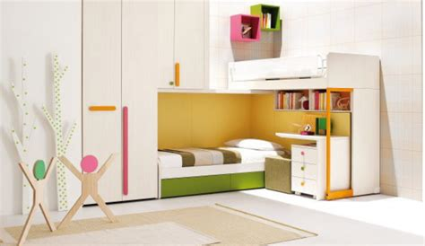 mobili bimbi porta tv per camerette